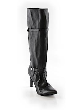 Sigerson Morrison Boots Size 8