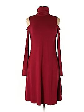 Neiman Marcus Casual Dress Size S