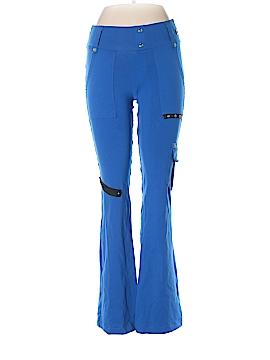 Blue Fish Cargo Pants Size M