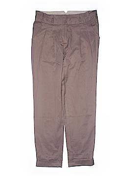 Paraella Dress Pants Size S