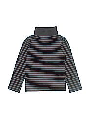 H&M Boys Long Sleeve Turtleneck Size 6 - 8