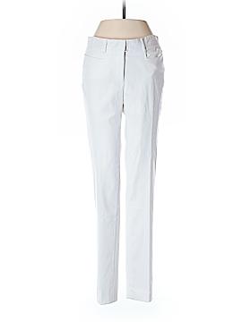 ZAC Zac Posen Dress Pants Size 4