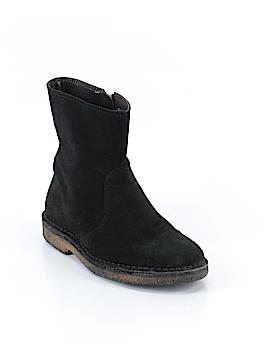A.P.C. Boots Size 36 (EU)