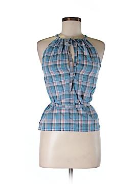 Rivet & Thread Sleeveless Blouse Size XXS