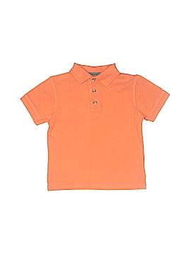Arizona Jean Company Short Sleeve Polo Size 4T