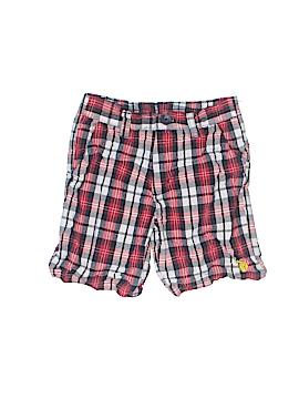U.S. Polo Assn. Shorts Size 4T