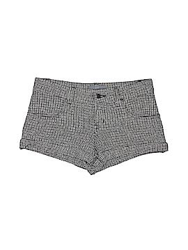 McQ Alexander McQueen Shorts Size 38 (EU)