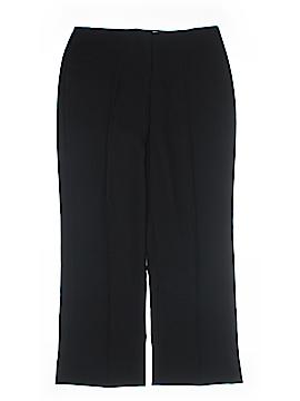 David N Dress Pants Size 12