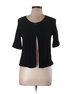 Crystal-Kobe Cardigan Size S