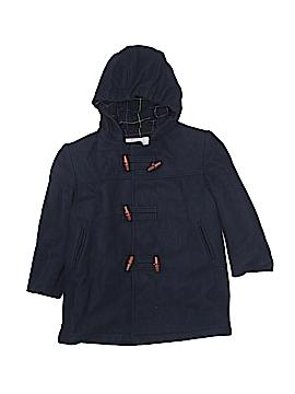 Imp Originals Coat Size 6