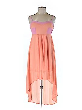 L'Artiste Casual Dress Size S