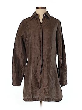 Farinaz Taghavi Casual Dress Size 8
