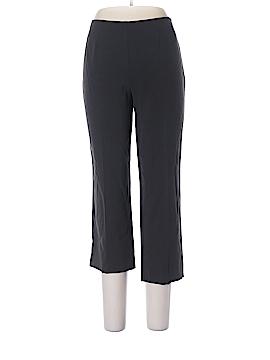 Margaret M Dress Pants Size 10