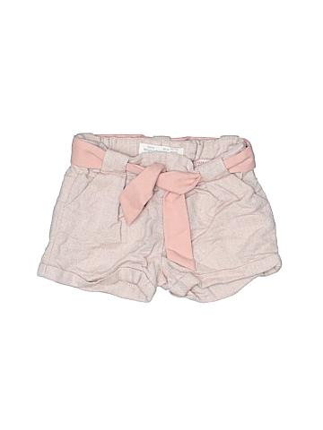 Zara Baby Shorts Size 18-24 mo