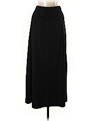 Splendid Women Casual Skirt Size S