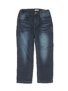 Hudson Jeans Size 4T