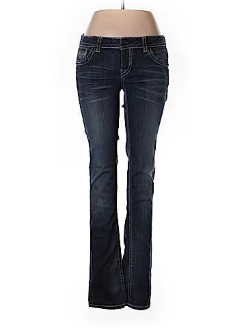 Mek Denim USA Jeans 31 Waist