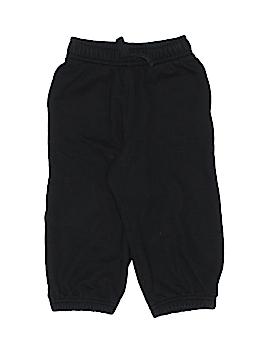Circo Casual Pants Size 18