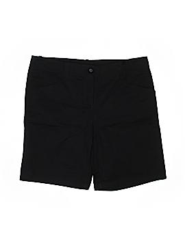 Jil Sander Shorts Size 38 (IT)