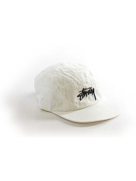 Stussy Baseball Cap One Size