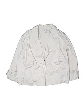 Venezia Blazer Size 26/28 Plus (Plus)