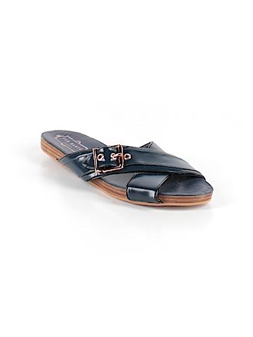 Ted Baker London Sandals Size 40.5 (EU)