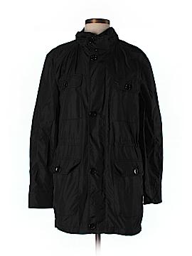 Barneys New York Coat Size S