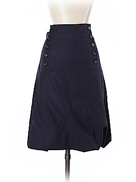 PAUW Wool Skirt Size 3