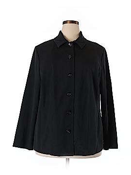 JM Collection Jacket Size 20 (Plus)