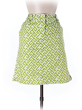 Elizabeth McKay Casual Skirt Size 12