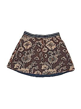 Scotch R'Belle Skirt Size 14