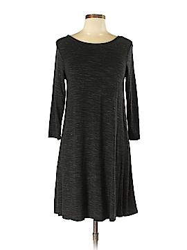 Delia Casual Dress Size M
