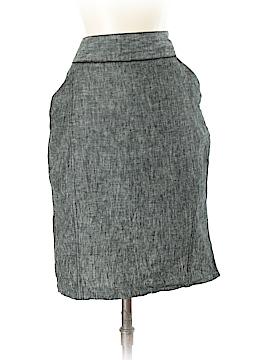 Iz Byer Casual Skirt Size 9