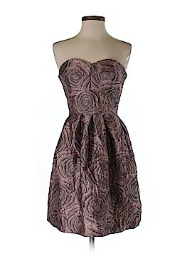 Hutch Casual Dress Size 4