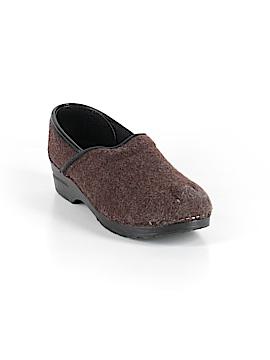 Dansko Mule/Clog Size 40 (EU)