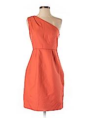 J. Crew Women Cocktail Dress Size 2