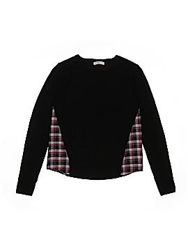 Pinc Premium Pullover Sweater Size X-Large (Kids)