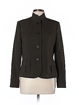 Alfani Jacket Size 12 (Petite)