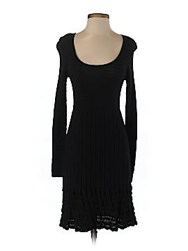 M Missoni Casual Dress Size 6