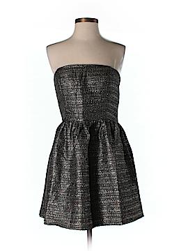 Rush Cocktail Dress Size L