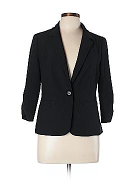 Jessica H Blazer Size 10