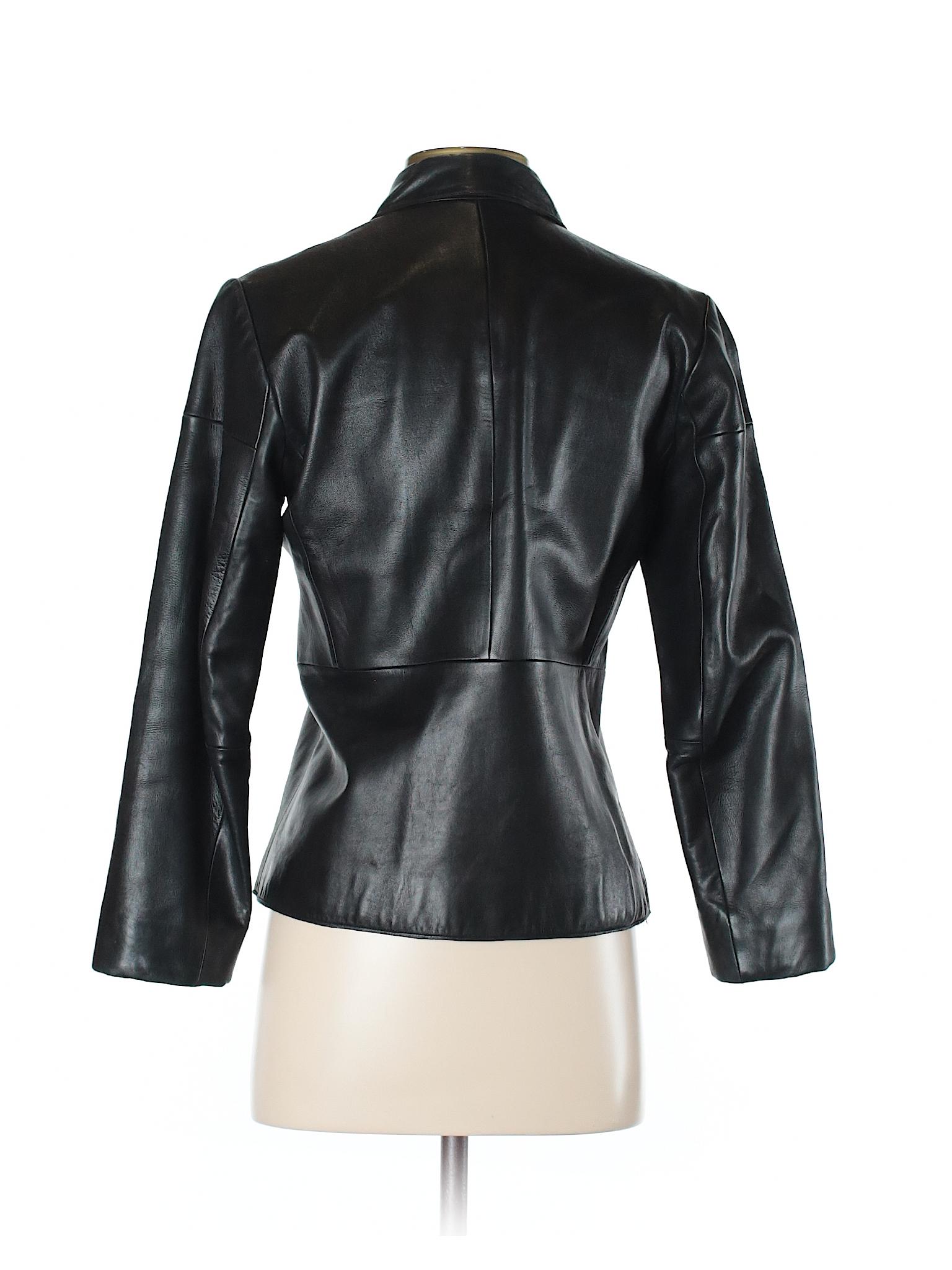 Leather Republic Banana Boutique Jacket winter 67n7gF