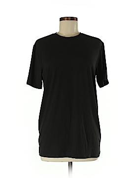 Weatherproof Short Sleeve T-Shirt Size M