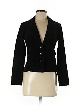 Susana Monaco Blazer Size 2