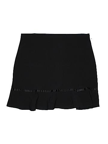 Fashion Bug Casual Skirt Size 26 (Plus)