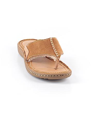 Ugg Australia Flip Flops Size 5