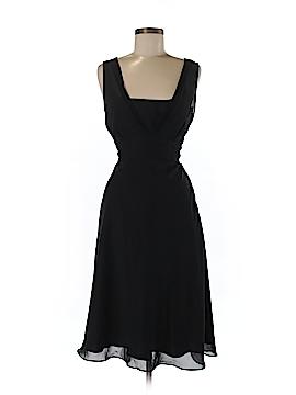 A.P.N.Y. Casual Dress Size 8