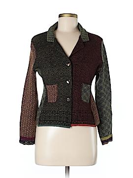 Catherine Andre Jacket Size M
