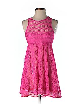 New Romantics Casual Dress Size XS