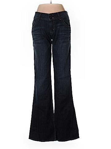 Hudson Jeans Jeans 31 Waist